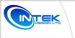 Intek Design Ltd